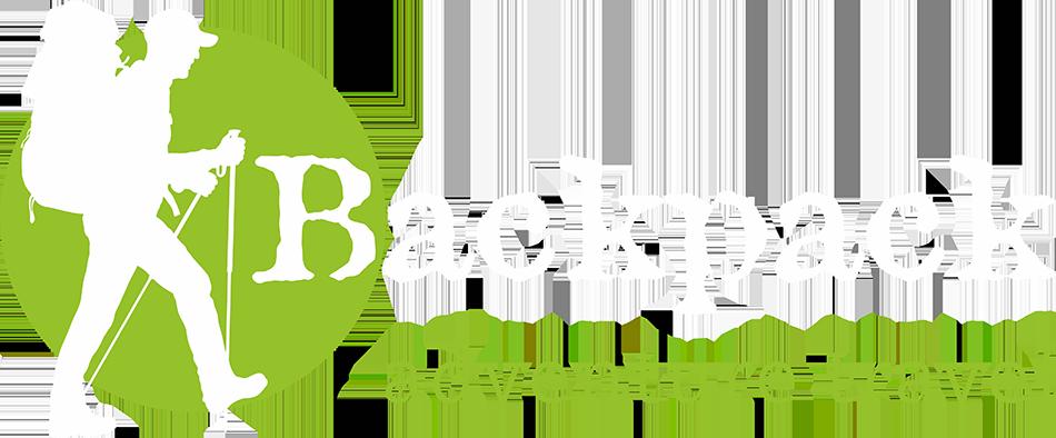 logo-adventure-white